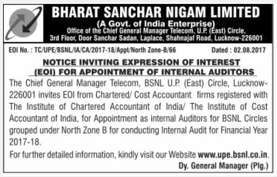 bharat sanchar nigam limited a govt Bharat sanchar nigam limited 832 likes 18 were here i am broadband engineer of bsnl and bsnl authorize direct sailing agent from bsnl i am.