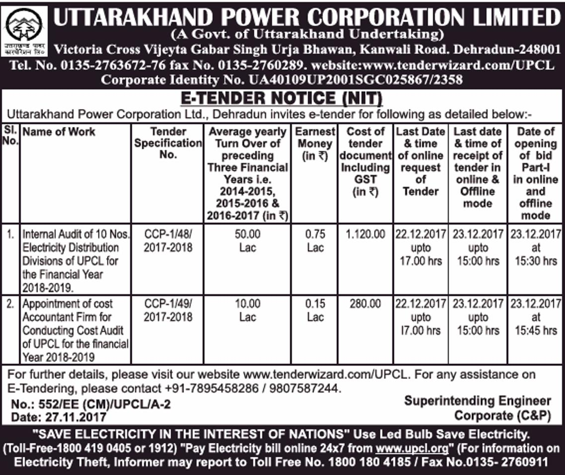 Management Consulting Firm Here39s A Breadboardlook Of How It39s Hooked Up Uttarakhand Power Corporation Limited